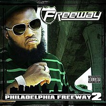 Free at Last (Freeway album)