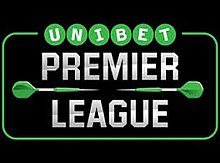 Premier league darts logo.jpg