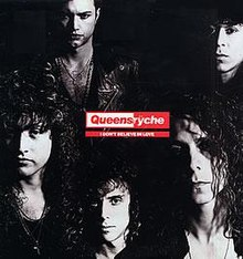 Queensryche - I Don't Believe In Love cover.jpg
