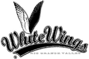 Rio Grande Valley WhiteWings - Image: RGV White Wings