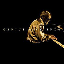 Ray Charles - Genius & Friends.jpg