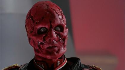 RedSkull1990Film