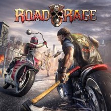 Road Rage cover art.jpg