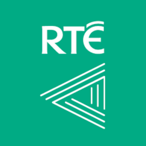 RTÉ Libraries and Archives - Image: Rtearchives