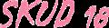 SKUD Logo sm.png