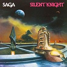 Saga silent knight.jpg