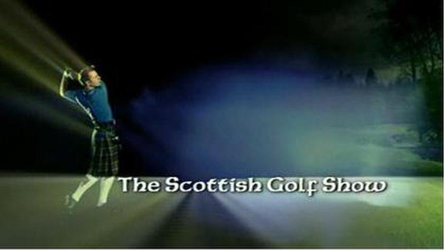 The Scottish Golf Show