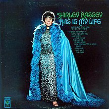 Shirley Bassey This Is My Life.jpg