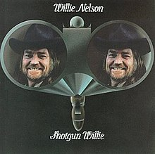Shotgun Willie.jpg