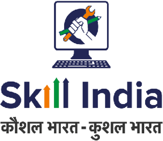 Skill India Mission to train citizens in various vocational skills