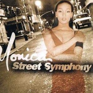 Street Symphony - Image: Streetsymphony