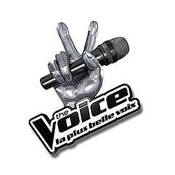 The Voice (French TV series) - Wikipedia
