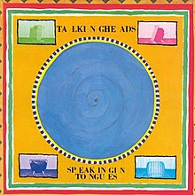Talking Heads - Speaking in Tongues.jpg