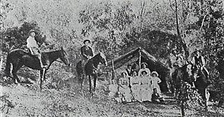 <i>The Assigned Servant</i> 1911 film by John Gavin