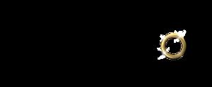 The Bachelor (U.S. TV series) - Image: The Bachelor usa logo