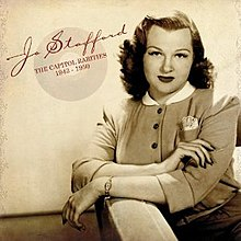 The Capitol Rarities Jo Stafford album.jpg
