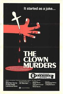 The Clown Murders Poster.jpg