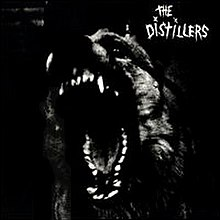 cd distillers