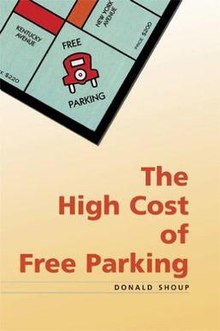 The High Cost of Free Parking.jpg