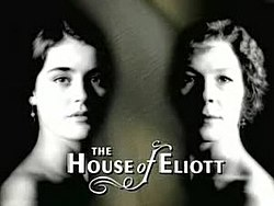 La House de Eliott-titolcard.jpg