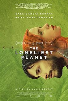 The Loneliest Planet poster.jpg