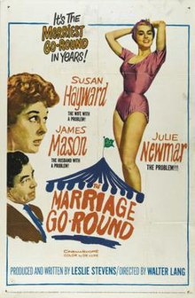 220px-The_Marriage-Go-Round_poster.jpg