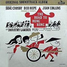 The Road to Hong Kong (soundtrack).jpg