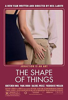 The Shape of Things Poster.jpg