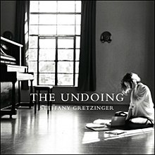 The Undoing by Steffany Gretzinger.jpg