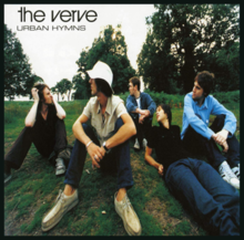 The Verve, Urban Hymns.png
