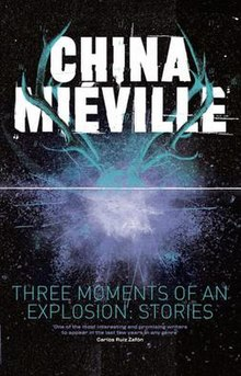 Three Moments of an Explosion - Stories (UK Cover).jpg