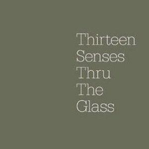 Thru the Glass - Image: Thru The Glass 1