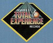 Total Experience Records logo.jpeg