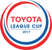 Toyota League Cup 2017.png