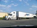 Kept On Trucking Kid Rock