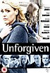 Unforgiven, DVD Cover.jpg