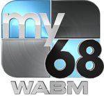WABM new.PNG