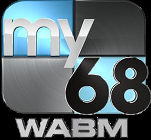 WABM - Image: WABM new