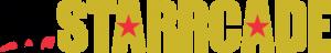 Starrcade - The WWE Starrcade 2017 logo.