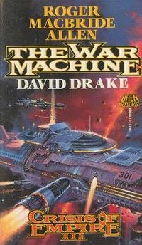 War machine cover.jpg
