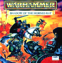 Warhammer - Shadow of the Horned Rat Coverart.png