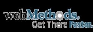 WebMethods Developer - Image: Web Methods (logo)
