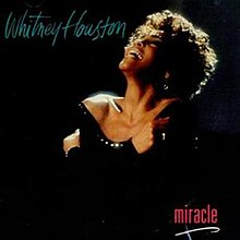 Whitney Houston- Miracel.jpg