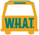 Winter Haven Area Transit logo.png