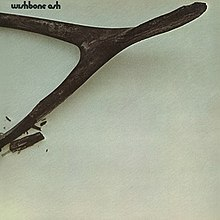 WishboneAsh WishboneAshalbum.jpg