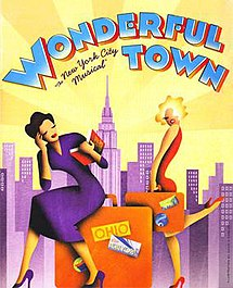 WonderfulTownWikipedia.jpg
