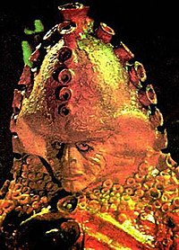 Zygon (Doctor Who monster).jpg