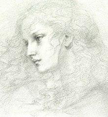 Museum Of Fine Art >> Kinuko Y. Craft - Wikipedia