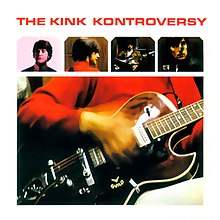 1965 - The Kink Kontroversy - front.jpg