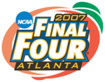 2007FinalFour.png